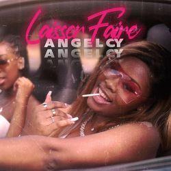 Cover: Angelcy - Laisser Faire