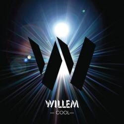 Cover: Christophe Willem - Cool