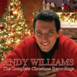 Albumart Sleigh Ride from (Xmas) Andy Williams.