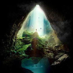 Cover: Alan Walker & Ava Max - Alone, Pt. II