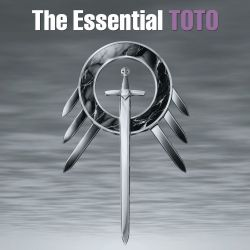 Albumart 99 from Toto.